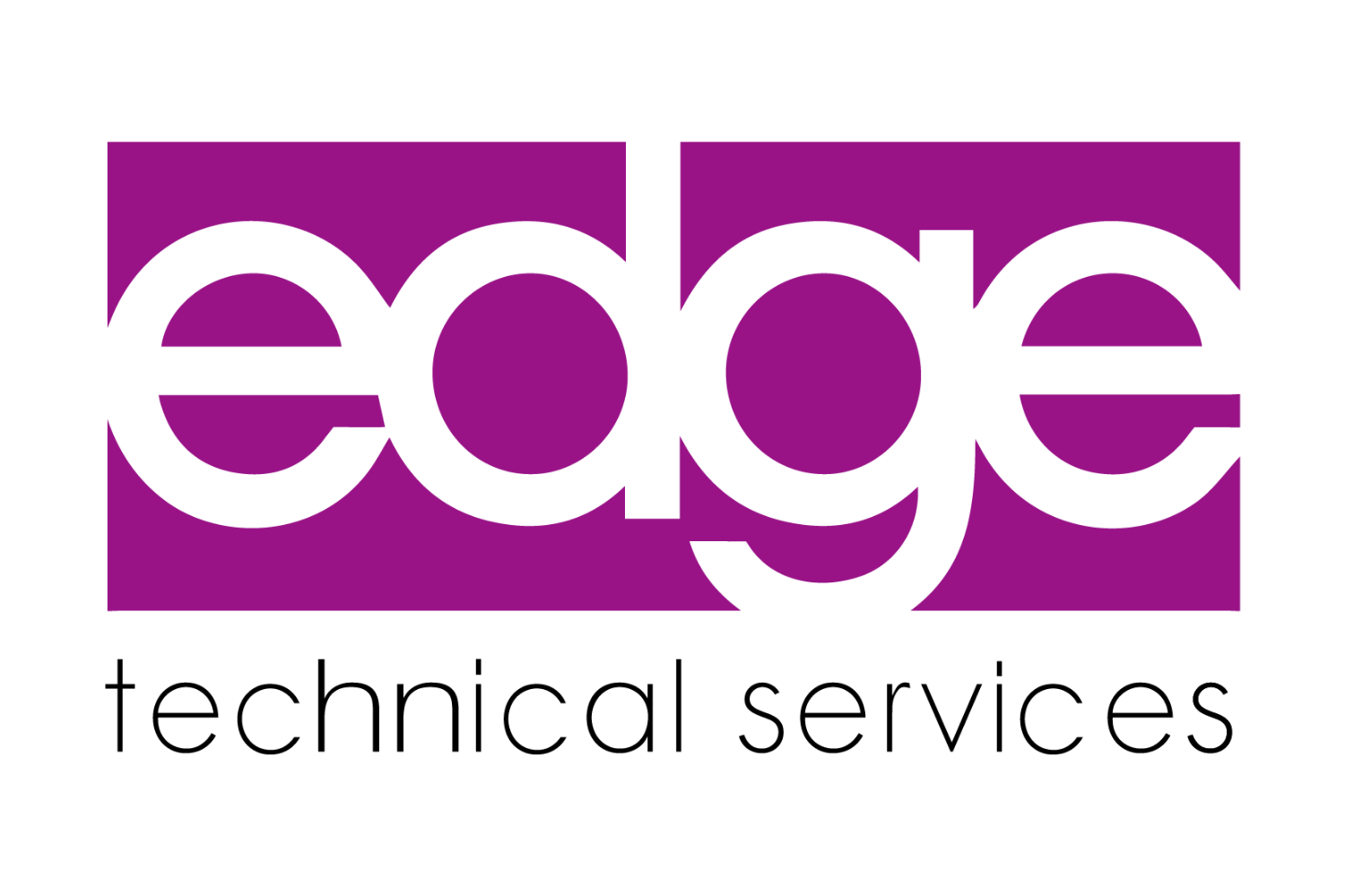 Edge Technical Services Ltd.
